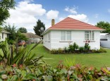703 Norton Road, Akina
