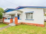 136 Bell Street, Whanganui Central