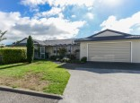 15 Legorne Lane, Havelock North