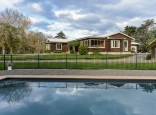 3340 Pourerere Road, Central Hawkes Bay