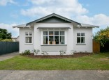 17A Nelson Crescent, Napier South