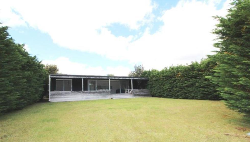114 Mercury View, Matarangi