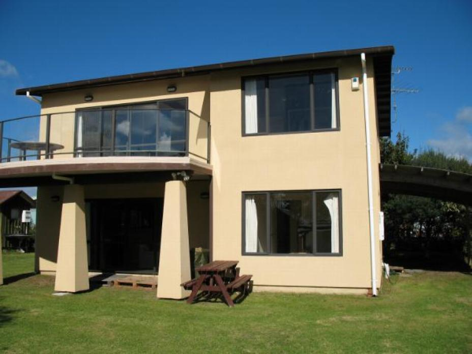 124 Mercury View, Matarangi