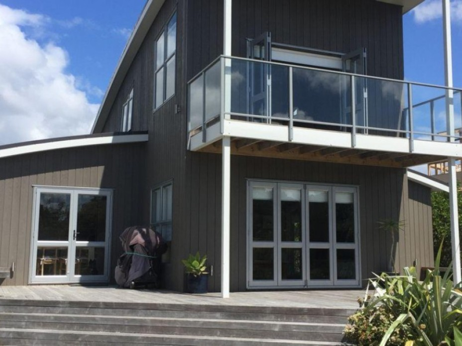 108 Mercury View , Matarangi
