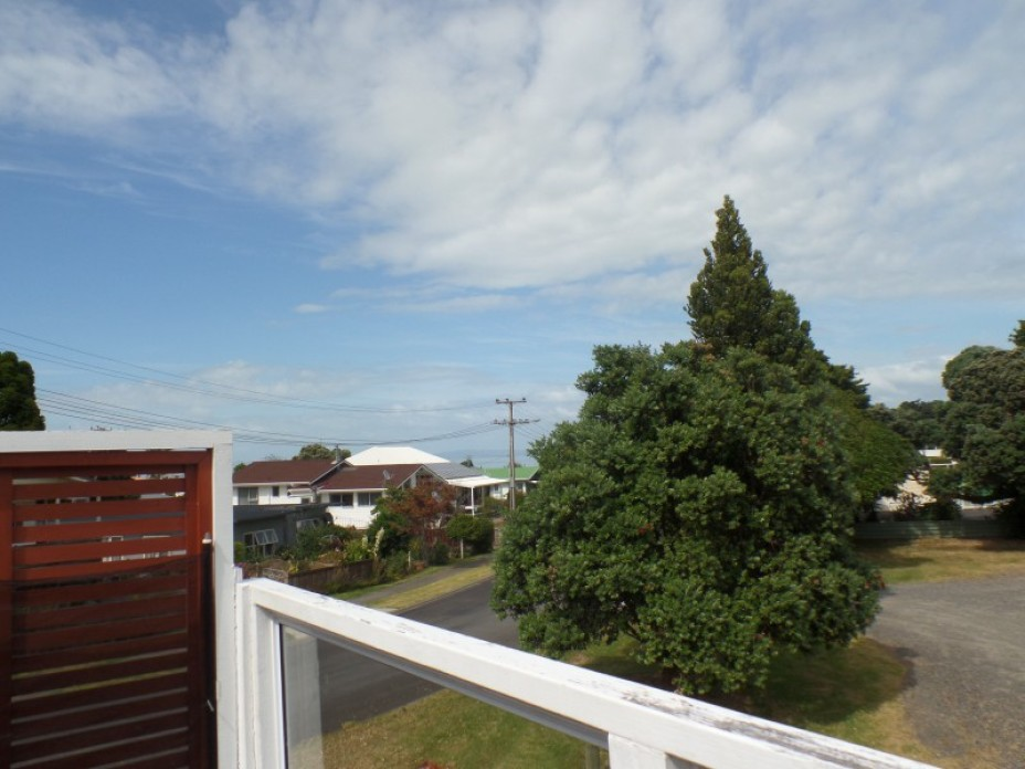 2 West Crescent, Te Puru