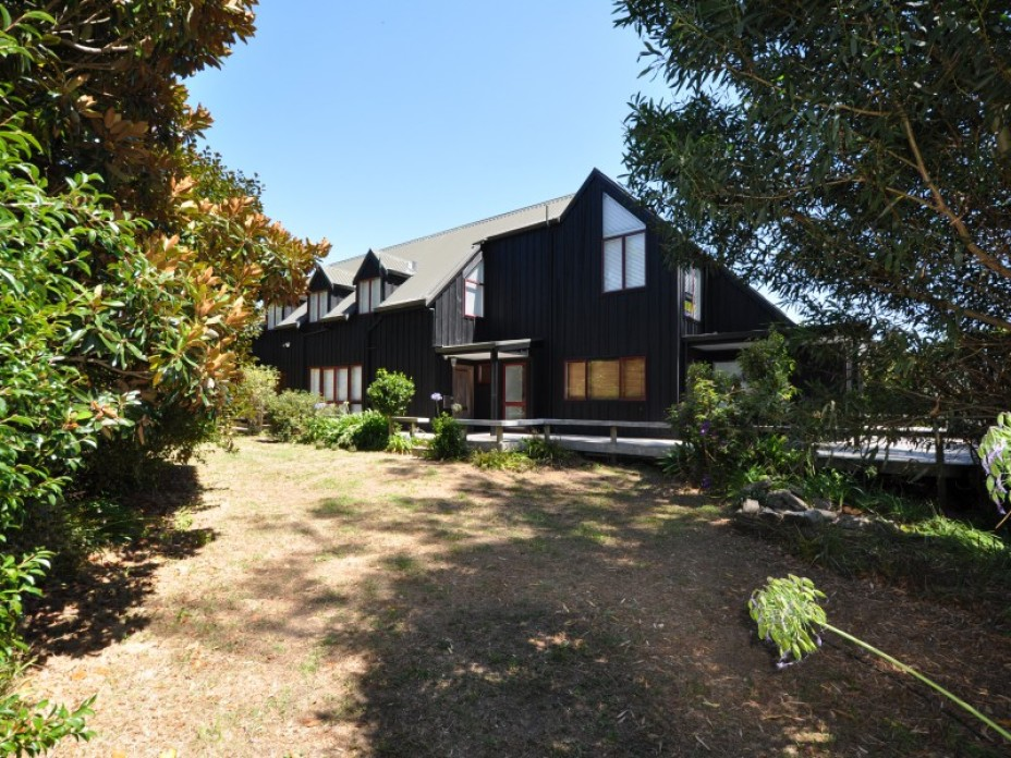 102 Tangiteroria Lane, Pauanui