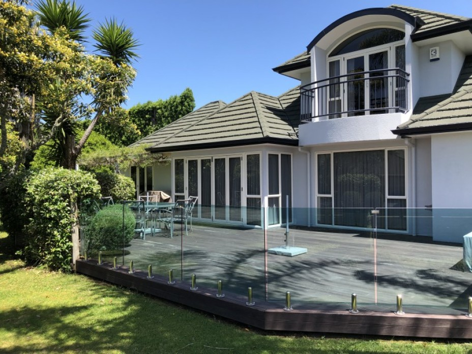 98 Tangiteroria Lane, Pauanui