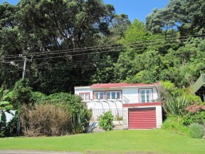 602 Thames Coast Road