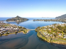 Richardsons Real Estate Ltd MREINZ - Tairua