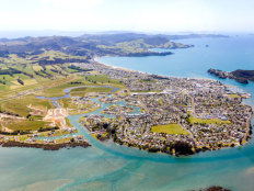 Richardsons Real Estate Ltd MREINZ - Whitianga