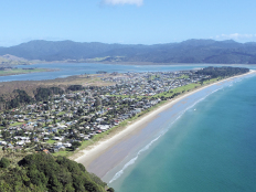 Richardsons Real Estate Ltd MREINZ - Matarangi