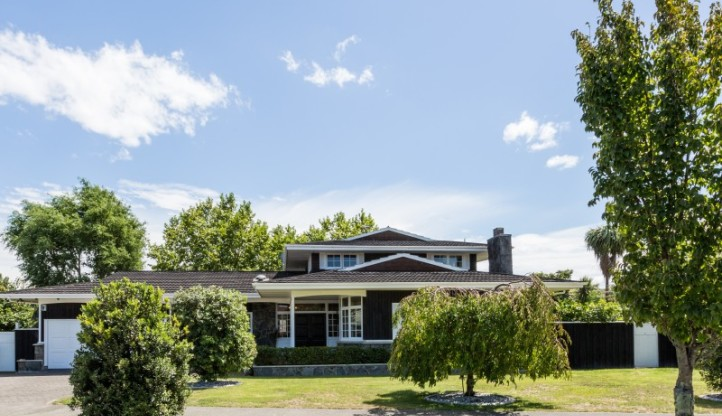 126 Avondale Road, Greenmeadows