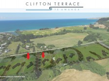 Lot 4 / 380 Clifton Road