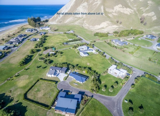Lot 17/, 39 Shoal Beach Road, Aramoana