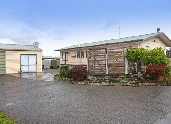 18 Arklow Place, Flaxmere