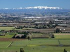 Lot 4, Endsleigh Drive, Havelock North