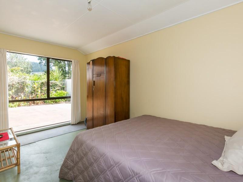 Gillies Crescent Waimarama Tremains - Gillies bedroom furniture