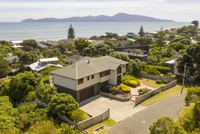 28-mckenzie-avenue-raumati-south