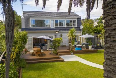62-manly-street-paraparaumu-beach
