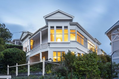 50-central-terrace-kelburn