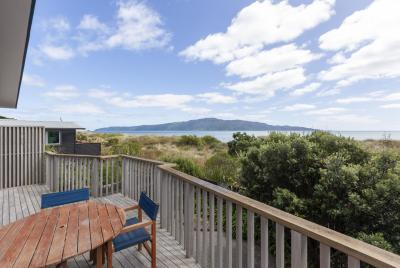 219-manly-street-paraparaumu-beach