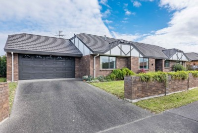 52-campion-road-waikanae-beach