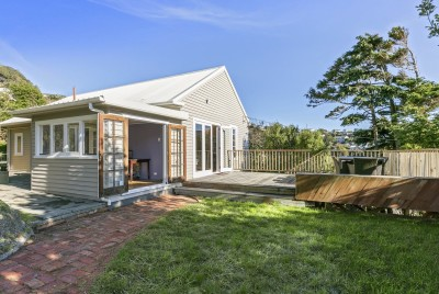 10a-highland-crescent-wadestown