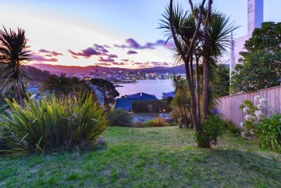37 The Crescent, Roseneath