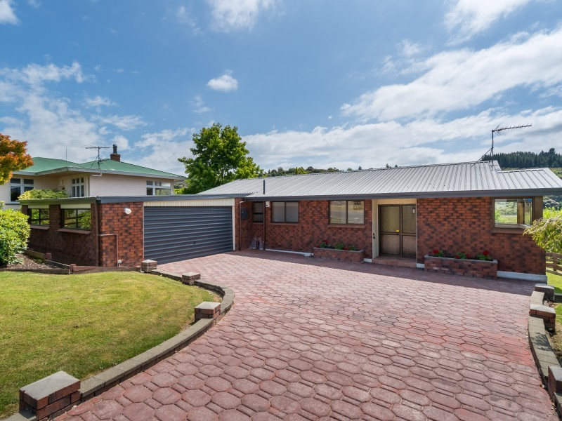 53 Martin Road, Fairfield