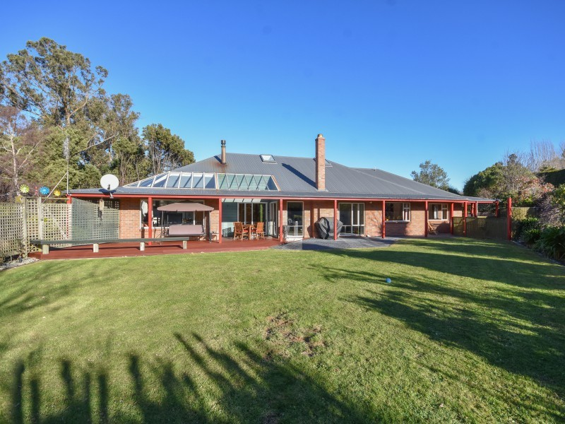 58 Howorth Road, Fairfield