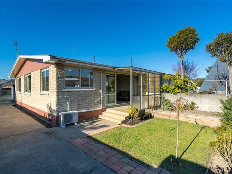 69D Gordon Road, Mosgiel