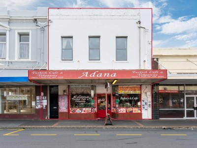 130-king-edward-street-south-dunedin