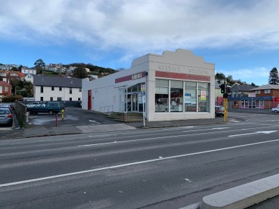 644-great-king-street-north-dunedin