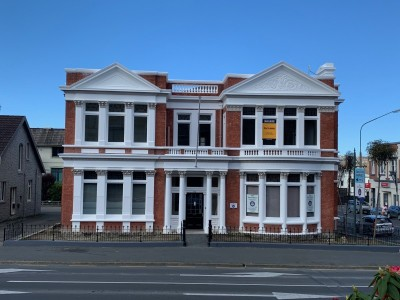 504-george-street-north-dunedin