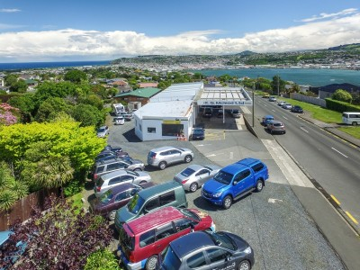 150-larnach-road-waverley