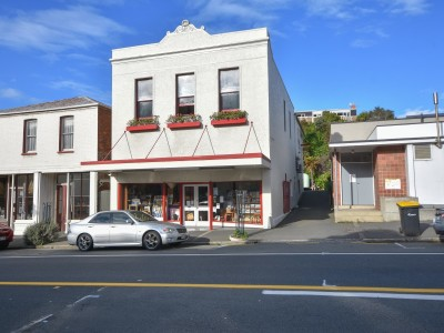 27-and-27b-george-street-port-chalmers