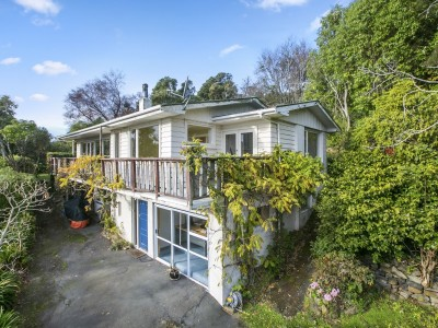 26b-howard-street-macandrew-bay