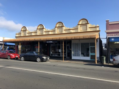 235-241-king-edward-street-south-dunedin