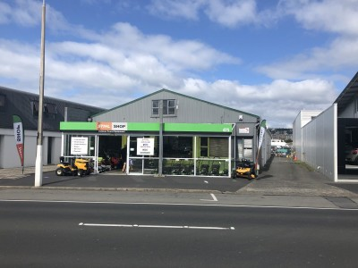 475-andersons-bay-road-south-dunedin
