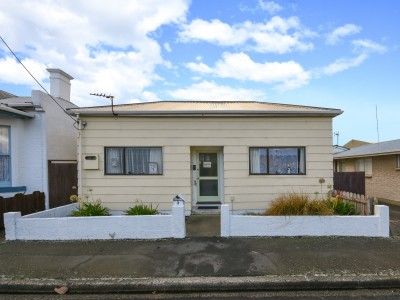 3-osmond-street-south-dunedin