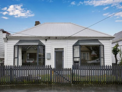 6-bathgate-street-south-dunedin