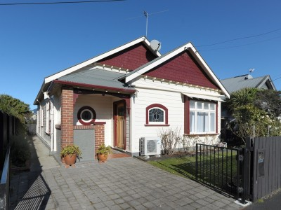 61-council-street-st-kilda
