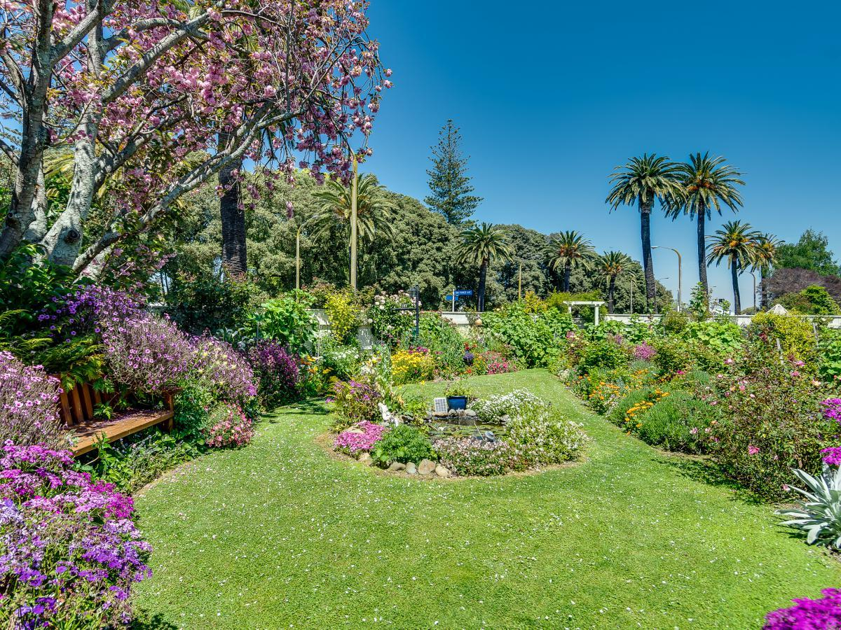 195 Kennedy Road, Marewa