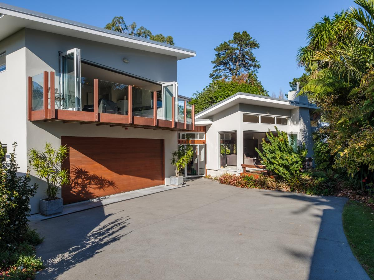 27 Island Road, Whataupoko
