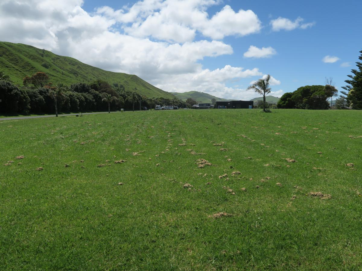 11-32, Beach Cove, Wainui Beach