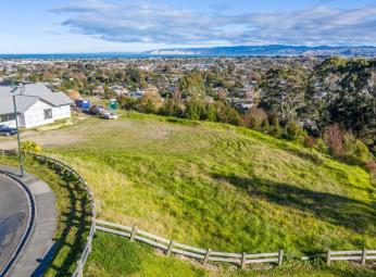 Lot 8 Hillview Terrace