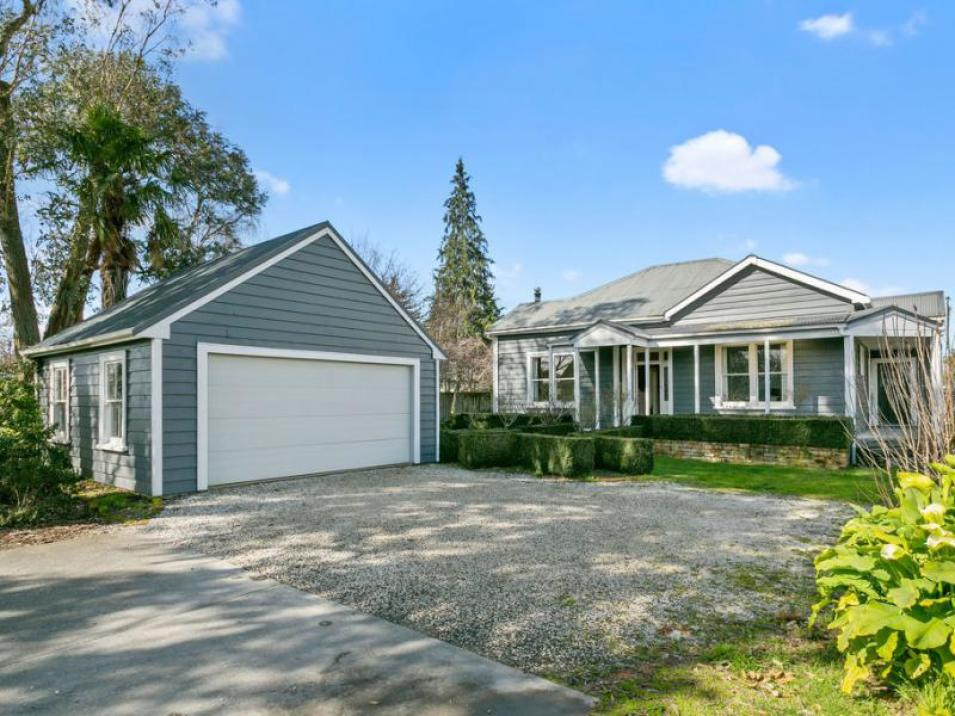 65B Vogel Street, Cambridge