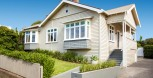 2 Stanmore Road, Grey Lynn