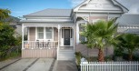 28 Richmond Road, Grey Lynn