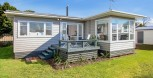 6a Kayes Road, Pukekohe